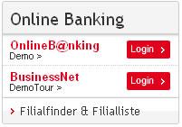bank austria online banking anmelden login